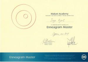 Ennea Master